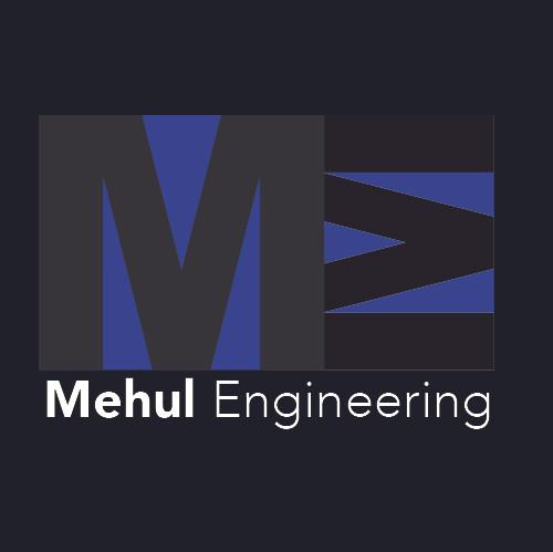 mehul Engineering