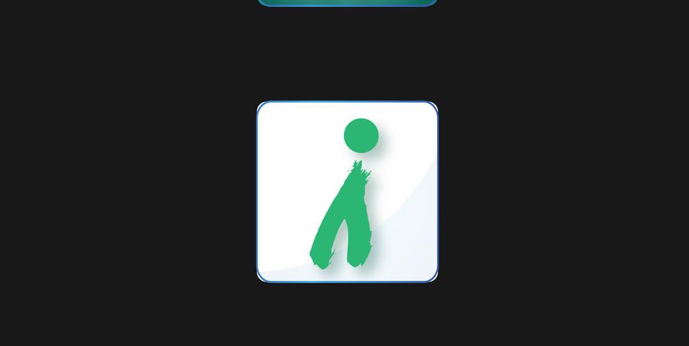 i walker apps logo