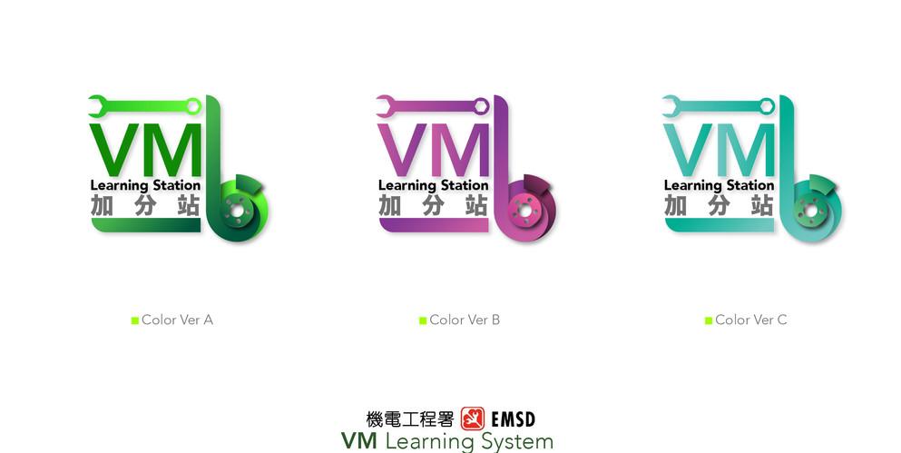 logo4jpg.jpg