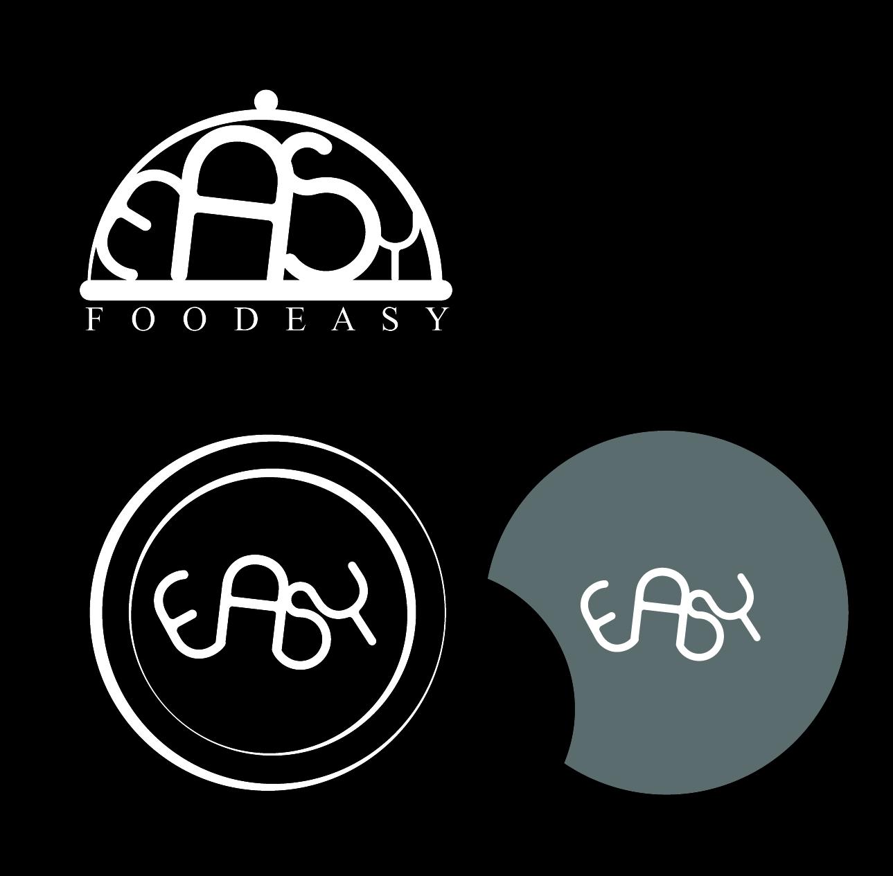 logo 1117 copy.jpg