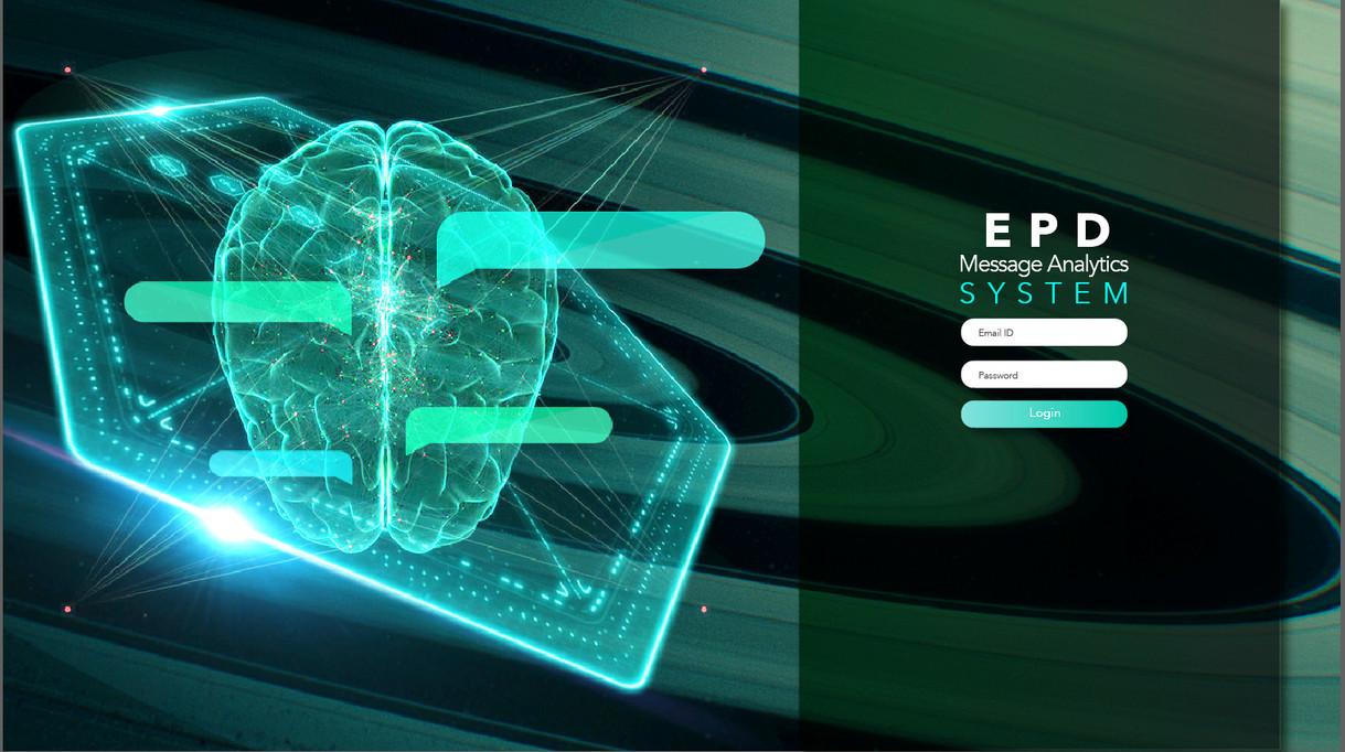 ee001.jpg