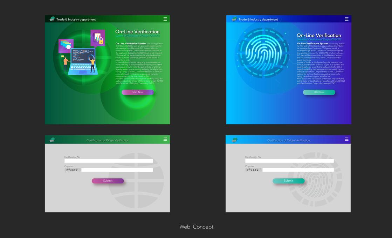 WEB concept copy.jpg