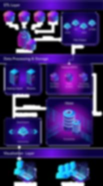 hero diagram.png