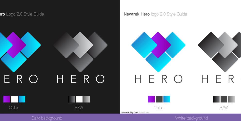 Hero logo style guide.jpg