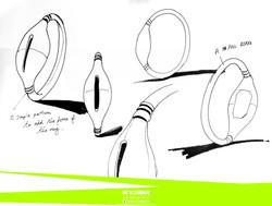 concept 001