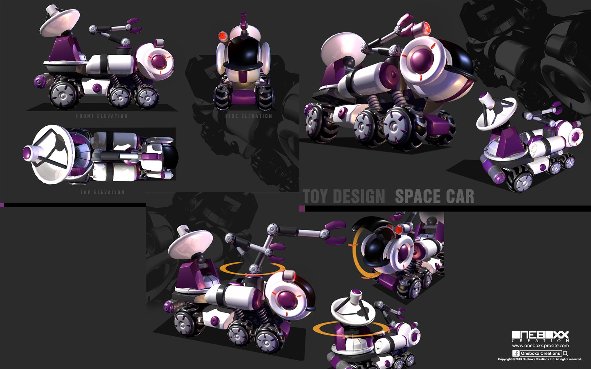 toy 004.jpg