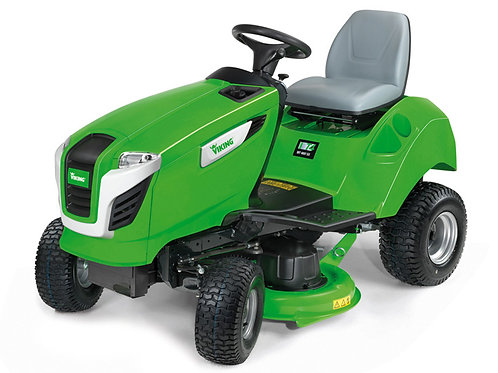 Viking MT 4097 SX Ride on Lawn Tractor