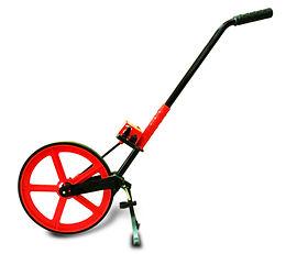 Clacton Tool Hire measuring wheel