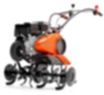 Clacton Tool Hire cultivator rotivator