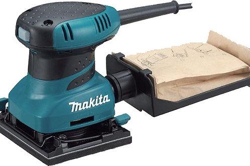 Makita BO4555 Palm Sander 240v