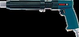 Clacton Tool Hire electric needle gun