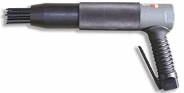 Clacton Tool Hire air needle gun