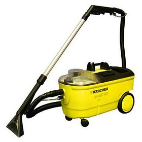 Clacton Tool Hire  carpet cleaner