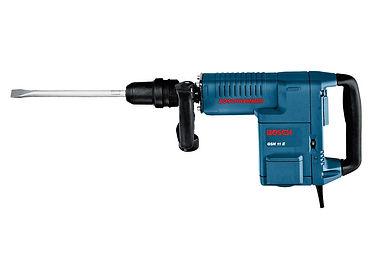 Clacton Tool Hire Mini SDS Breaker Drill