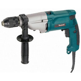 Clacton Tool Hire Percussion Drill