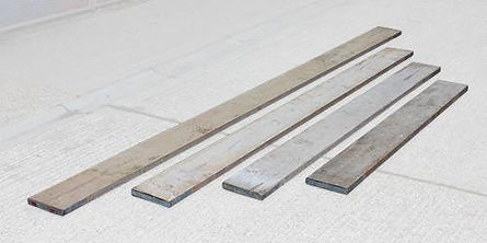 Clacton Tool Hire scaffold boards
