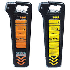 Clacton Tool Hire c.a.t cable detector