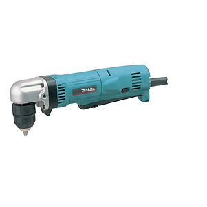 Clacton Tool Hire Angle Drill