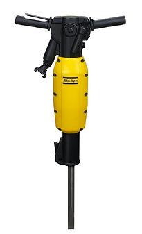 Clacton Tool Hire air heavy breaker
