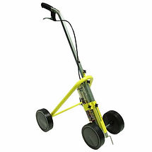 Clacton Tool Hire line marker