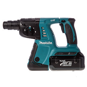 Clacton Tool Hire Cordless Drill