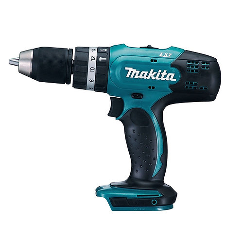 Makita DHP453Z 18v Combi Drill/Driver Body Only