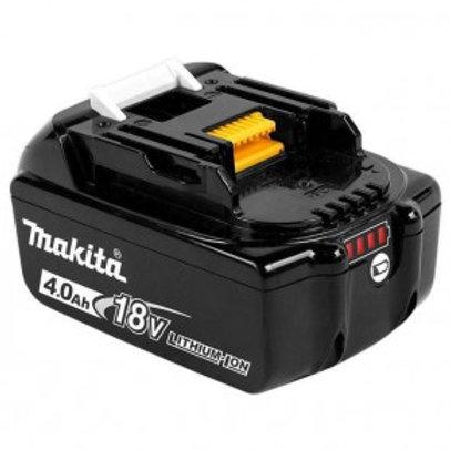 Makita BL1840 18v 4Ah Li-Ion Battery