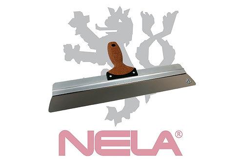 Nela Finishing Spatula 800mm