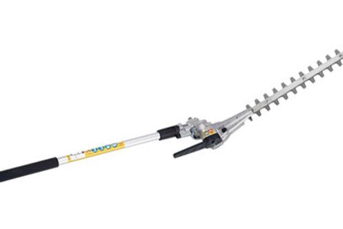 STIHL HL-KM 135° Adjustable Hedge Trimmer