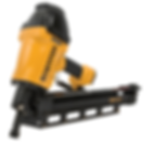 Clacton Tool Hire framing nailer