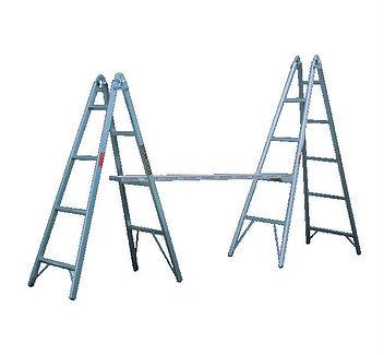 Clacton Tool Hire decorators trestles
