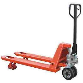 Clacton Tool Hire pallet truck