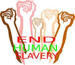 20.9 Million Victims Worldwide