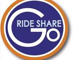 Good Bye Ride-Share Career
