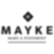 mayke.png