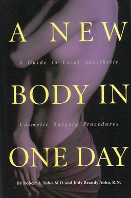 new-body-one-day-cover.jpg