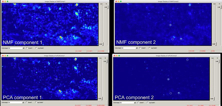 NMF_PCa_XANES_spots_comapre.png