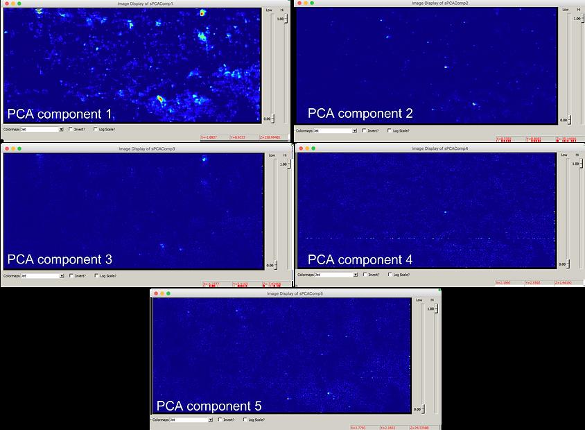 PCA_components.png