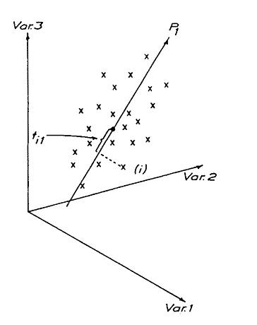 PCA_plot1.png