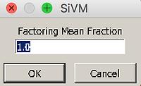 SiVM_factoring_mean_fraction.png