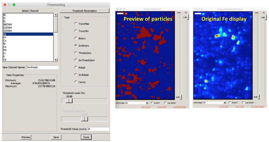 Particle_statistics_1.png