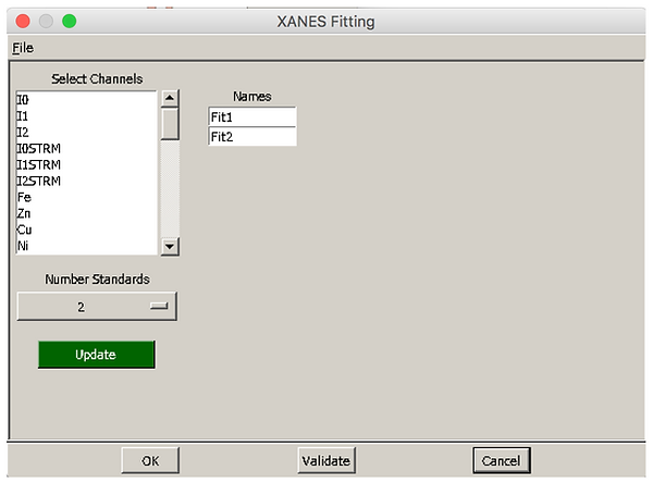 XANES_fitting_2.png