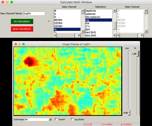 MapMath_logFe.png
