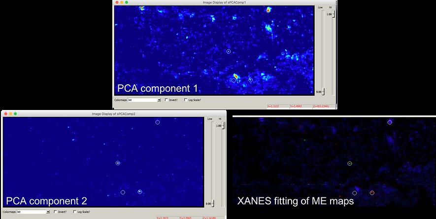 PCA_XANES_fit_comparison.png