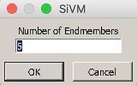 SiVM_No_endmembers.png