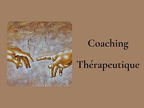 Coaching thérapeutique.png