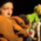marionnette.jpg