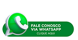 whatsapp_fale.png