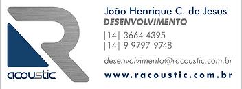 assinatura_desenvolvimento.png