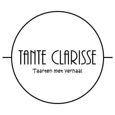 Tante Clarisse